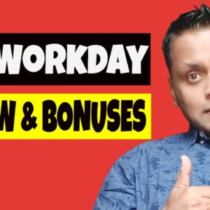 1Hr Workday Review, Demo & Exclusive BONUSES