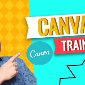 Canva Tutorial For Beginners 2020