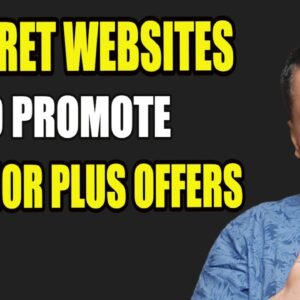 How to Promote Warrior Plus Products without a Website in 2021