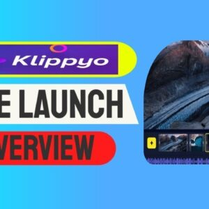 Klippyo Review - Pre Launch Overview