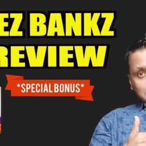 Lez Bankz Review