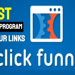Where To Find ClickFunnels Affiliate Links - ClickFunnels Affiliate Program