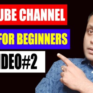 HOW TO FIND A NICHE ON YOUTUBE | Youtube Channel Ideas for Beginners in 2020
