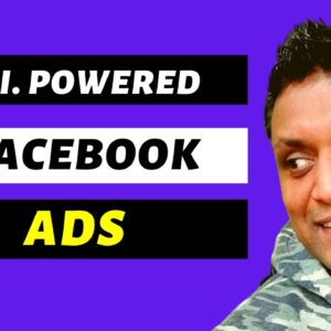 How To Create A Facebook Ad That Will Turn Your Business Into The Cash Machine It Deserves To Be